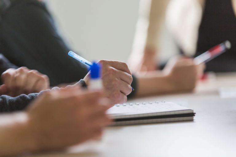 外資系企業のトップインタビューで通訳を入れた方がいい3つの理由